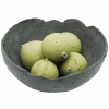 SchaalFien productafbeeldingen v2 vierkant 0181 schaal met beton fruit