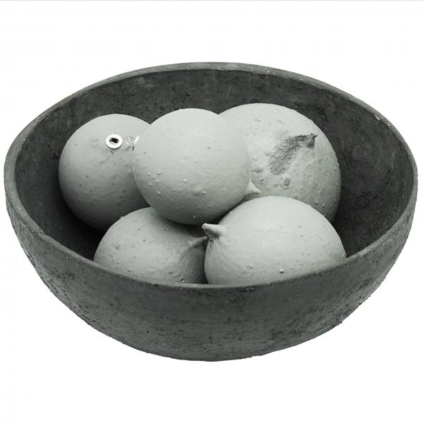 SchaalFreek productafbeeldingen v2 vierkant 0187 schaal met grijsfruit