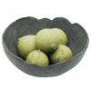 BallenFaye productafbeeldingen v2 vierkant DSC 0181 balleninschaal