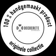 decocrete handmade beton accessoires