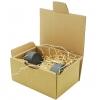 KaarthouderFhrits productafbeeldingen v2 vierkant doos