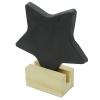 Ster productafbeeldingen v2 vierkant 0034 ster linkskantel