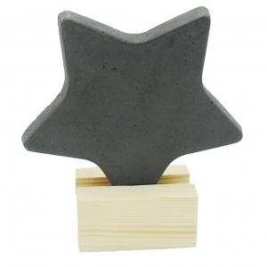 Ster productafbeeldingen v2 vierkant 0036 voor aanzicht ster decoratei