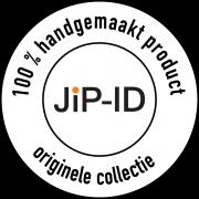 jip-id handgemaakte industriële accessoires