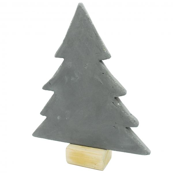 kerstboom productafbeeldingen v2 vierkant 0041 puntige kerstboom